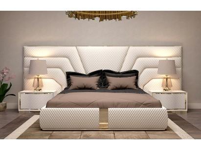 Santa Luis Yatak Odası
