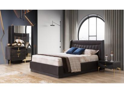 Belita Yatak Odası