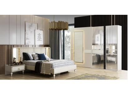 Sandero Yatak Odası