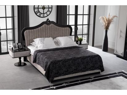 Biblo Yatak Odası
