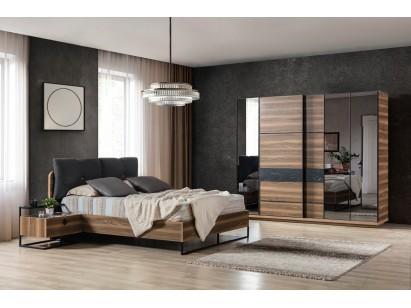 Cool Yatak Odası