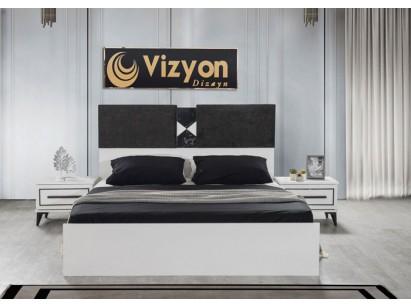 Lexus Yatak Odası