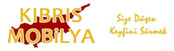 Kıbrıs Mobilya